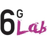 Logo-6Glab.JPG