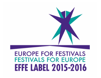 EFFE Label 2015-2016