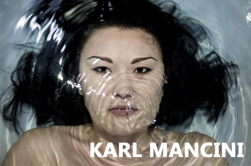KARL MANCINI