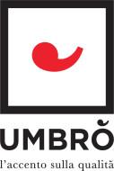 UMBRO-Logo