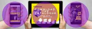 Download the catalogue