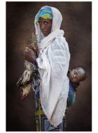 Burkina Faso | 2015