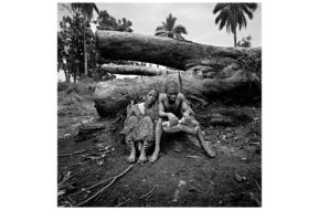 Nouvelle Semence, Camerun | 2010