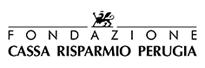 FONDAZIONE CASSA DI RISPARMIO DI PERUGIA