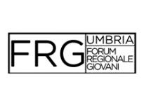 FORUM REGIONALE GIOVANI