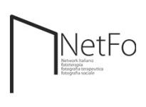 NETFO