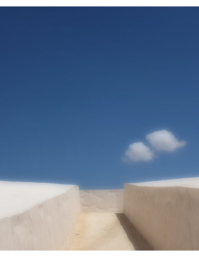 Enrico Prada