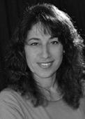 Daniela Java Balanovsky