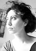 Francesca Loprieno