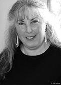 Judy Weiser