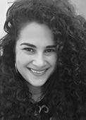 Sarit Haymian
