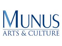 MUNUS
