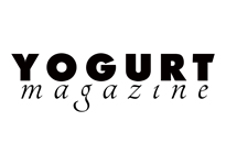 Yougurt Magazine